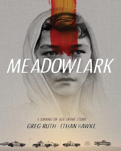 Meadowlark875