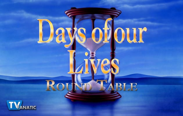 days of our lives round table 1 27 15 3