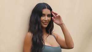 kim kardashian mega ftr