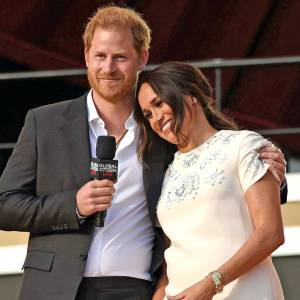 rs 1200x1200 210925143910 1200 prince harry meghan markle global citizen live 2021 2