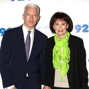 rs 600x600 190617073130 600 Anderson Cooper and Gloria Vanderbilt