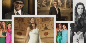 1 stylepoints livia firth 1633455279 1