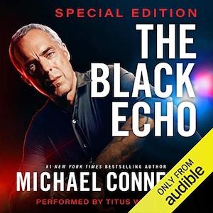 BlackEchoaudiobook