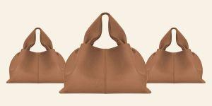 index elle loves polene numero neuf camel bag 1632938178