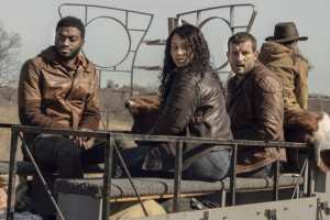 making their move the walking dead world beyond 1