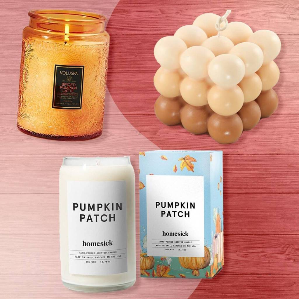 rs 1200x1200 210825140433 1200 ecomm fall candles