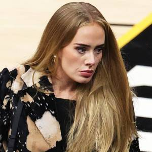 rs 1200x1200 211007130845 1200 Adele LT 10721 GettyImages 1329287373
