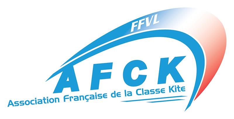 Logo-AFCK-HauteDef