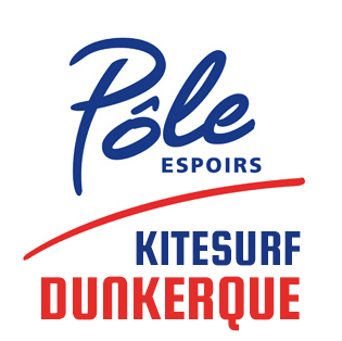 Pole_espoirs_DUNKERQUE