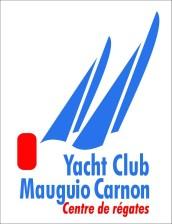 Yacht Club Mauguio Carnon
