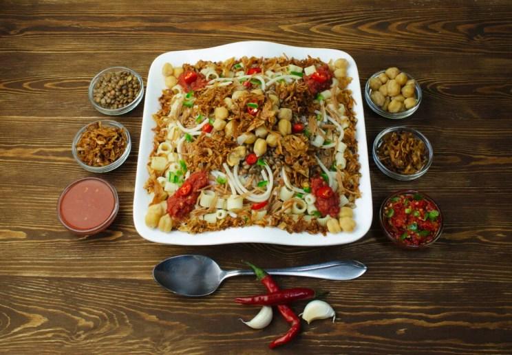 egyptian_food_koshary