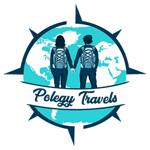 Polish Egyptian Travels