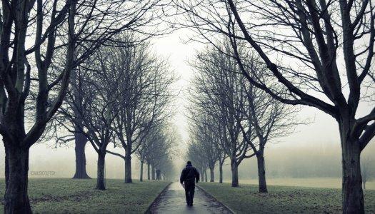 Consejos esenciales para caminar