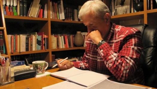 AMLO: el miedo que le tienen los que se sienten dueños de México