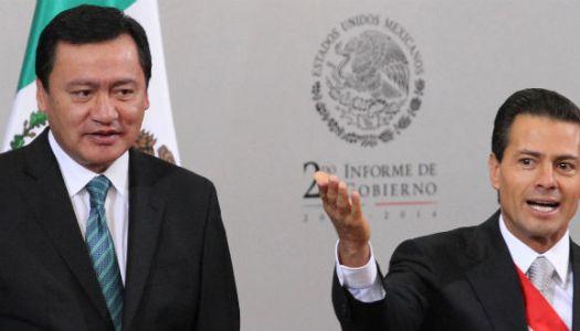 Es falso que las gasolinas aumentarán 4 pesos en enero | DESFILADERITO