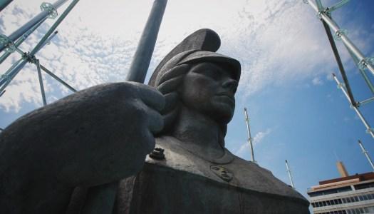 La Minerva de Guadalajara no está a punto de colapsar: López Casanova