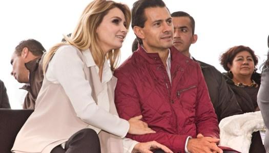 Pierdant tiene planes con Peña Nieto en Pemex: periodista de The Guardian