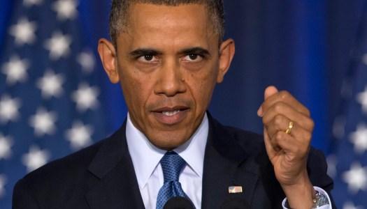 Adiós a Obama, el presidente que deportó más migrantes que Bush
