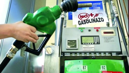 Peña Nieto retrasa nuevo gasolinazo por dos semanas