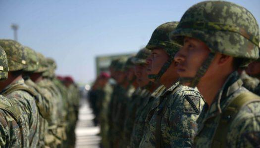 9 casos en los que se demuestra que el Ejército sí viola los derechos humanos