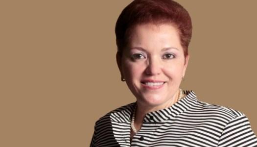 Miroslava Breach, la valiente periodista asesinada en Chihuahua