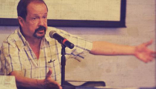 Jaime Avilés se recupera positivamente… pero los gastos siguen siendo altos