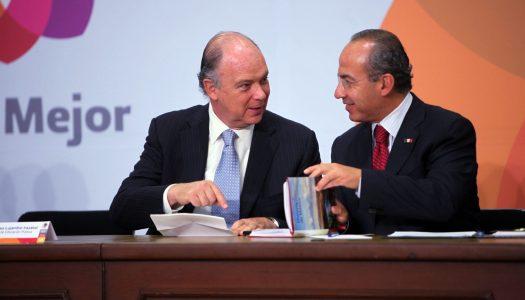 La democracia y las medias tintas de Enrique Krauze