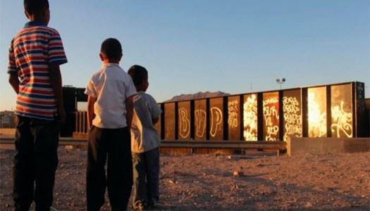 Gobierno de EPN ha deportado a más de 60 mil niños migrantes