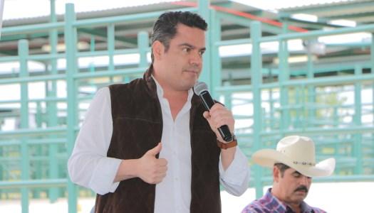 Gobernador de Jalisco prioriza rastro e ignora acumulación de cadáveres