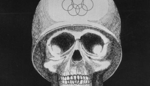 ¿Dónde conocer más el 68? Aquí las películas y libros sobre la masacre del 2 de Octubre