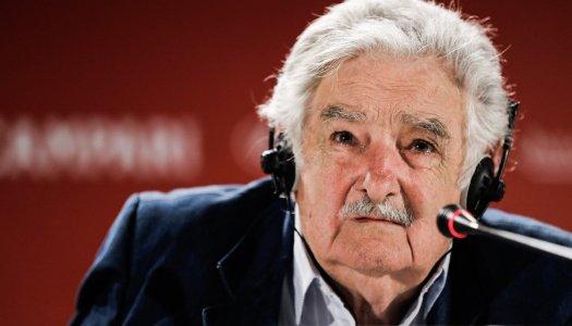 Mujica pide a los mexicanos tenerle paciencia al gobierno de AMLO
