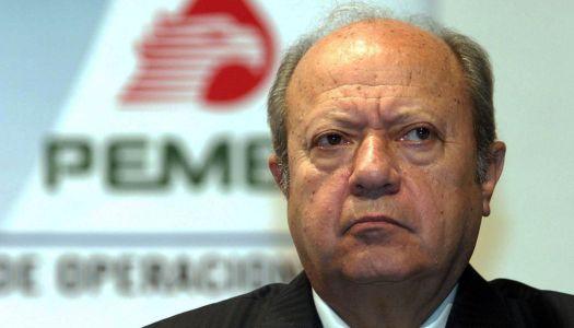 ¿Se viene la caída de Romero Deschamps? Sindicato de Pemex tendrá voto secreto