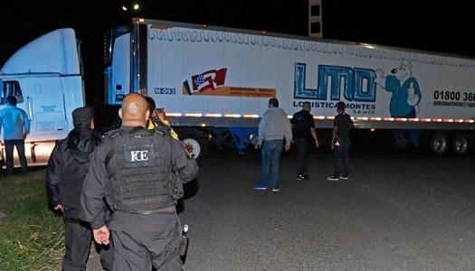 Indignante: Gobierno de Jalisco tiene un tráiler más; sumarían 300 cadáveres
