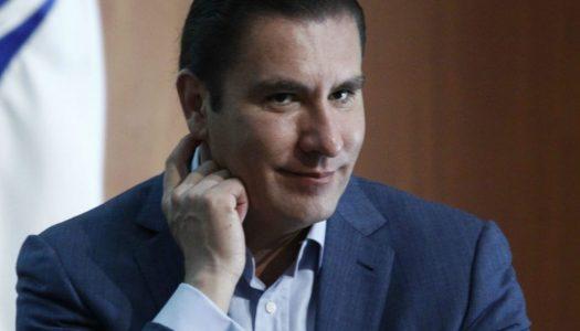 Moreno Valle intenta sobornar a diputados de Morena en Puebla