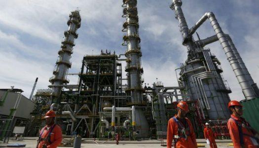 ¿De verdad la refinación de petróleo no es viable en México?