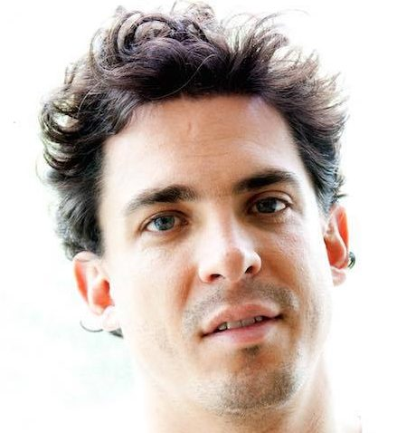 Juan Patricio Riveroll