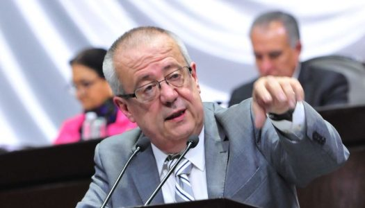 Presupuesto del gobierno de AMLO ni es militar ni derrocha en publicidad