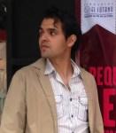 Héctor Alejandro Quintanar