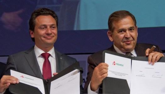 ¿Quién es Alonso Ancira, el empresario que defraudó a Pemex junto a Emilio Lozoya?