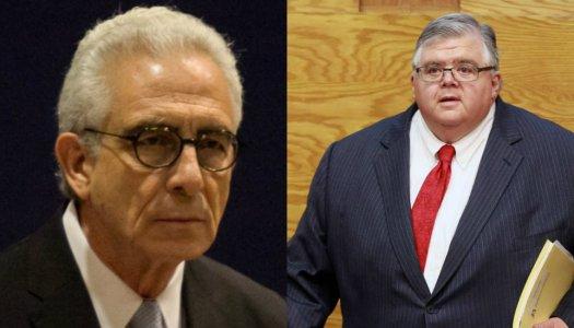 Se llevan ex directivos de Banxico millonarias pensiones; incluidos Zedillo y Carstens