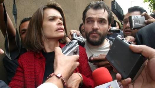 Carlos Ahumada, el rey de los videoescandalos, podría volver a prisión