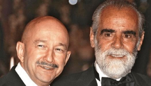 Diego Fernández de Cevallos, entre el abuso del poder y el tráfico de influencias