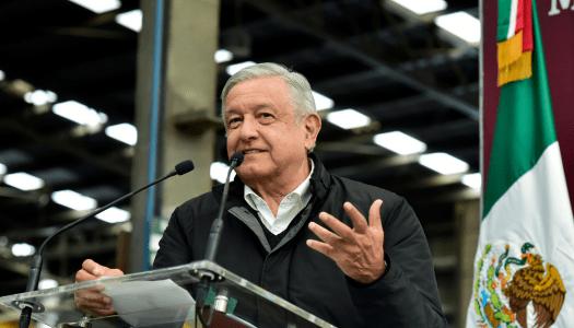 Conferencia de prensa mañanera de AMLO (28/01/2020) | En vivo