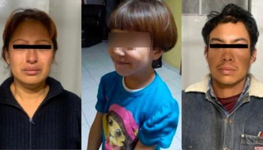 ¿Por qué mataron a la niña Fátima? Esto sabemos