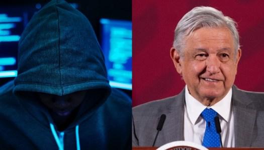 Bot pagado por el PRIAN revela plan para atacar a AMLO en redes