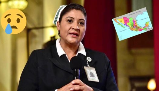 La jefa Fabiana, la enfermera que hizo llorar a un país entero