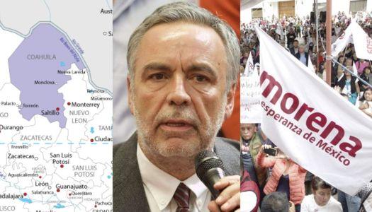 ¿Derrota de Morena? Qué realmente sucedió ayer en las elecciones