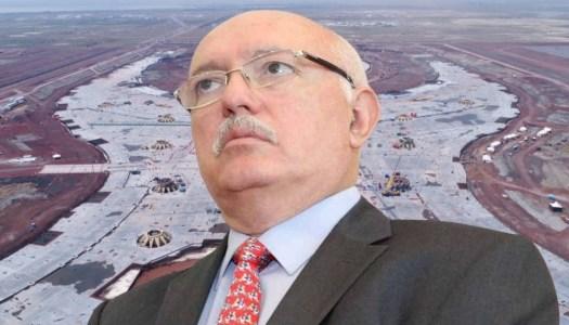 Citan a Colmenares por auditoria contra la 4T plagada de errores