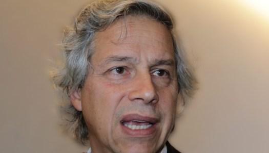 Le preocupa a Claudio X. González que adultos mayores y pobres hayan votado más que jóvenes y ricos