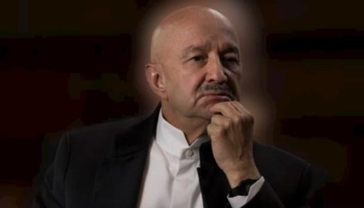 Estas son las razones por las que Carlos Salinas debería ser juzgado